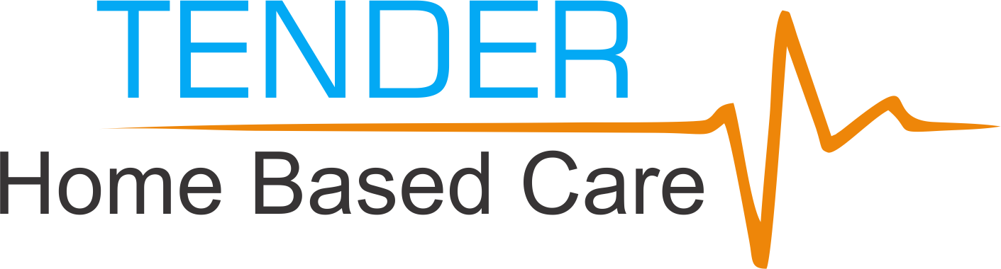Tender Home Based Care