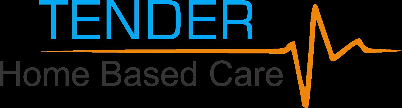 Tender Home Based Care